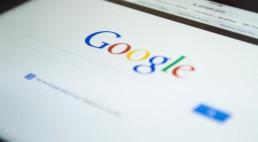 secretos para mejorar posicionamiento en google