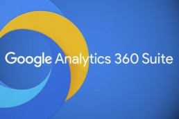 google-analytics-360-suite-para-tu-negocio