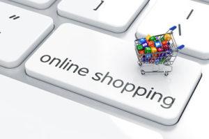 Como mejorar el SEO de tu tienda online en 7 pasos