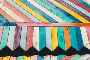 5 errores que arruinarán tus campañas de remarketing