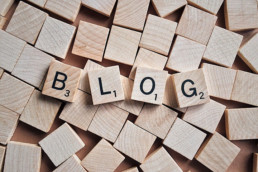 Por qué es importante crear un blog en WordPress