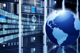 hosting-dominio-cosas-debes-saber-para-evitar-errores