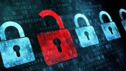 seguridad paginas web