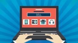 trucos para conseguir mejorar ventas tienda online