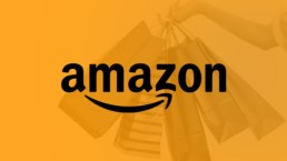 vender productos amazon con exito