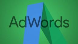 consejos para mejorar tus resultados en adwords